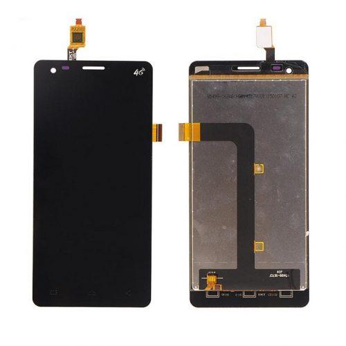 Elephone P3000 lcd displej + dotykové sklo