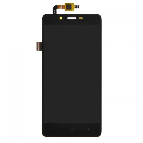 Elephone P6000 lcd displej + dotykové sklo