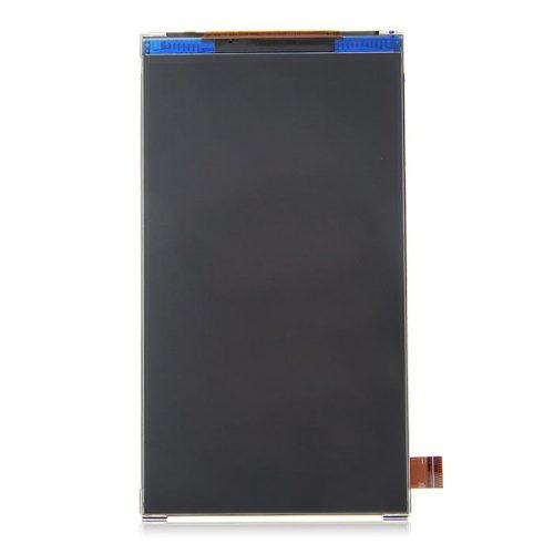 Elephone P6i lcd displej + dotykové sklo
