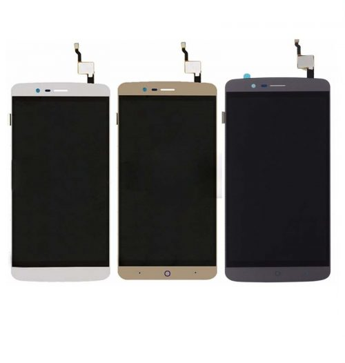 Elephone P8000 lcd displej + dotykové sklo