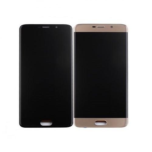 Elephone S7 Mini lcd displej + dotykové sklo