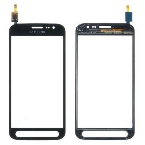 Dotykové sklo Samsung Xcover 4