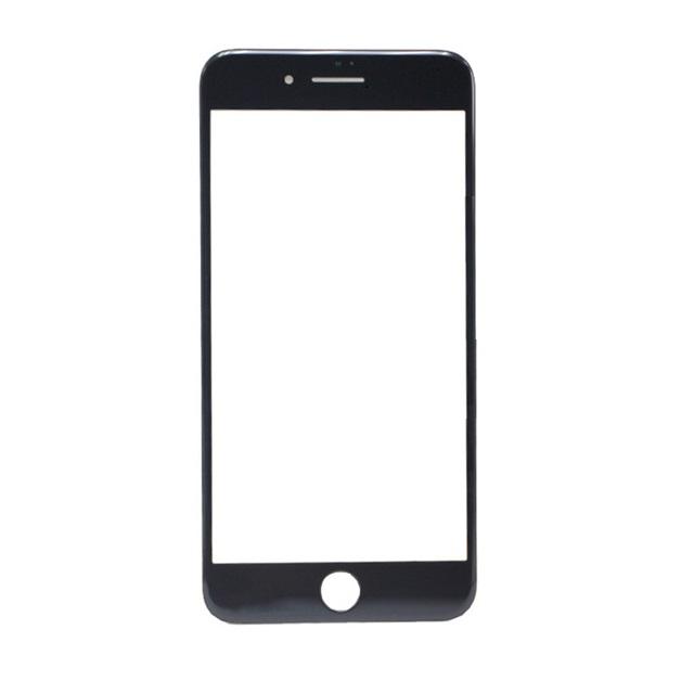 Dotykové sklo iPhone 8