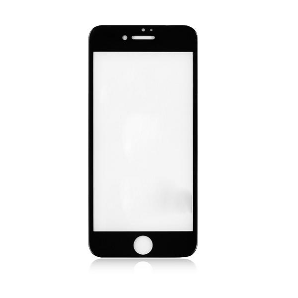 Dotykové sklo iPhone 8 plus