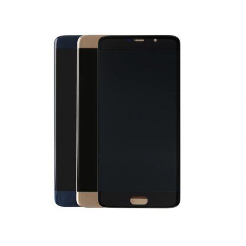 Elephone S7 lcd displej + dotykové sklo