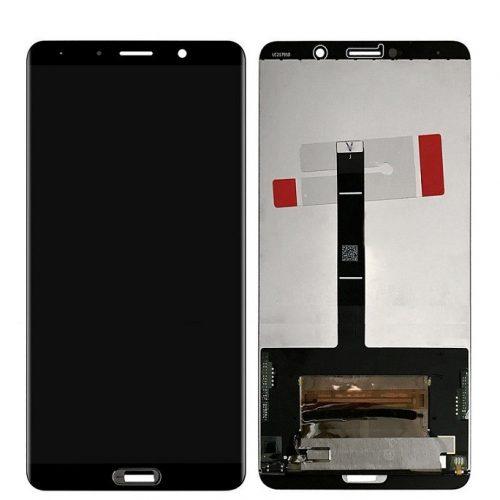 Huawei Mate 10 lcd displej + dotykové sklo