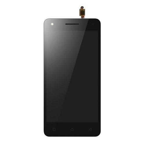 Lenovo Vibe S1 Lite lcd displej + dotykové sklo