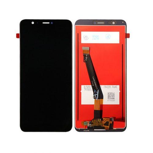 Huawei P Smart LCD display + dotyková plocha