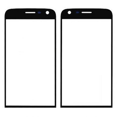 Dotykové sklo LG G5