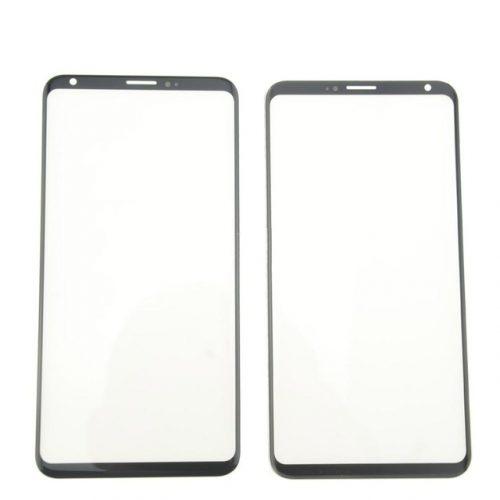 Dotykové sklo LG V30