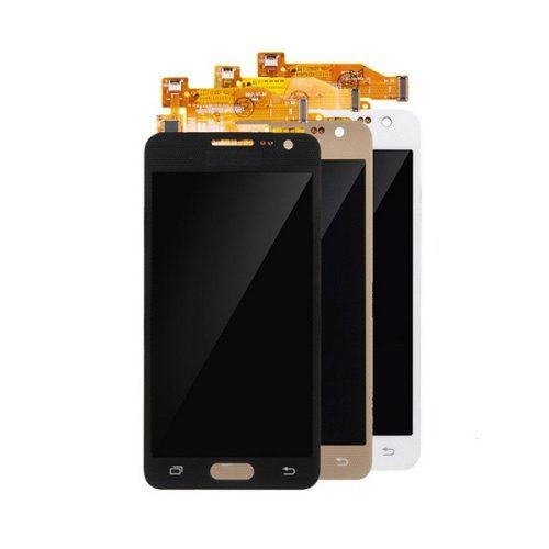 Samsung Galaxy A3 2015 lcd displej + dotykové sklo
