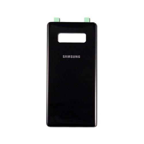 Samsung N950 Galaxy Note 8 Kryt Baterie