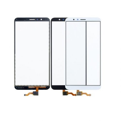 Dotykové sklo Huawei Honor 7X