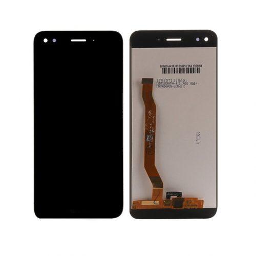 Huawei P9 Lite mini lcd displej + dotykové sklo