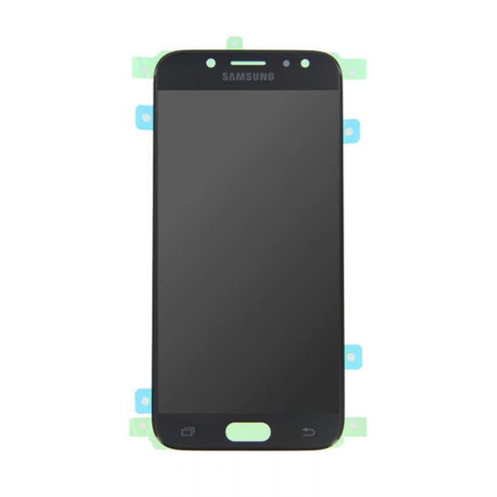 Samsung Galaxy J5 2017 lcd displej