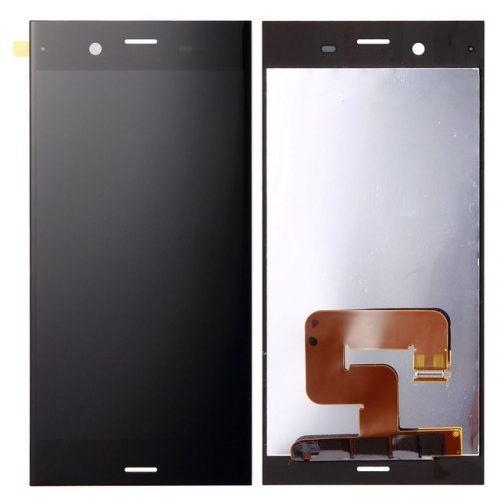 Sony Xperia XZ1 lcd displej + dotykové sklo
