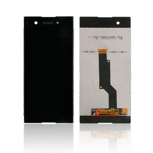 Sony Xperia XA1 lcd displej + dotykové sklo