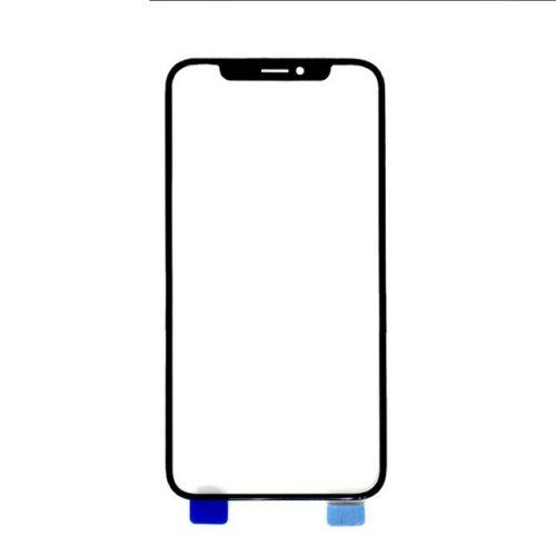 Dotykové sklo iPhone X