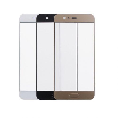 Dotykové sklo Huawei P10 Plus