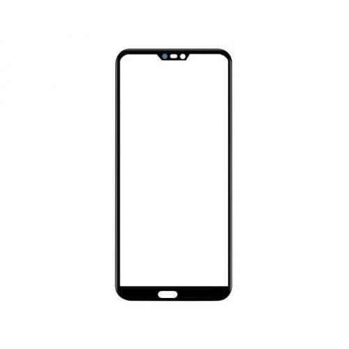 Dotykové sklo Huawei P20