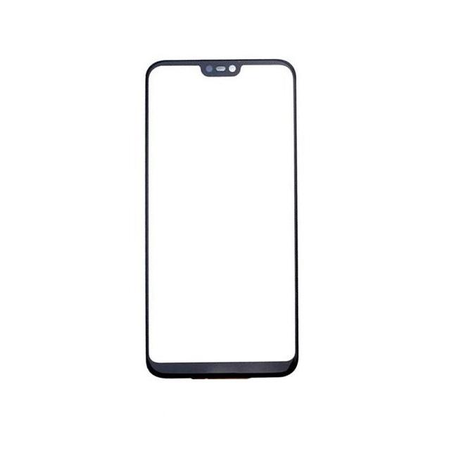 Dotykové sklo Huawei P20 lite