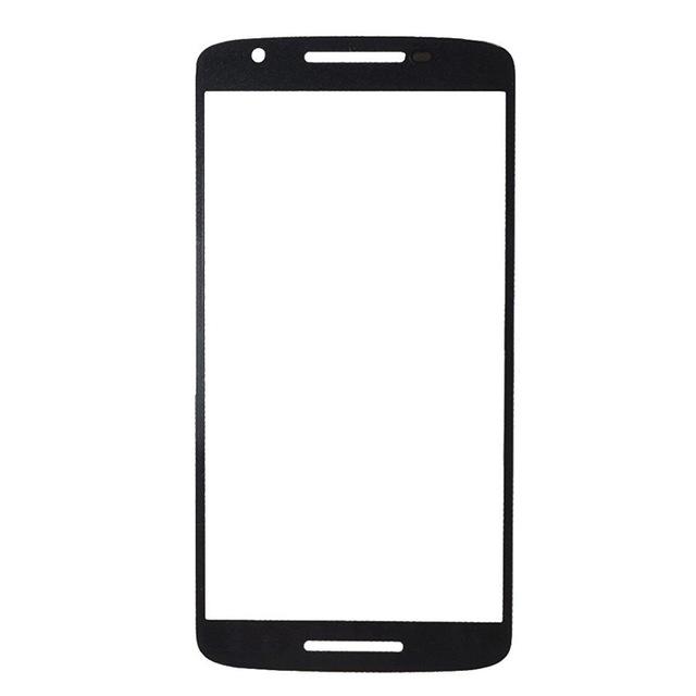 dotykové sklo Motorola Moto Z play