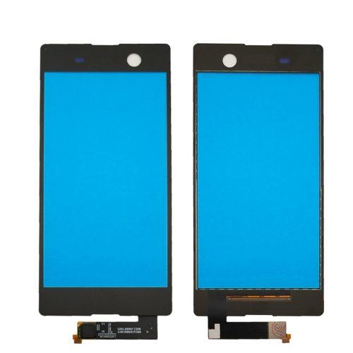 Dotykové sklo Sony Xperia M5