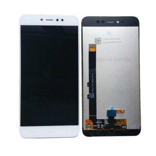 Xiaomi Redmi Note 5 lcd displej + dotykové sklo