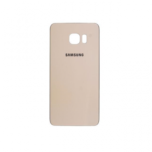 Zadný krytSamsung Galaxy S6 edge plus