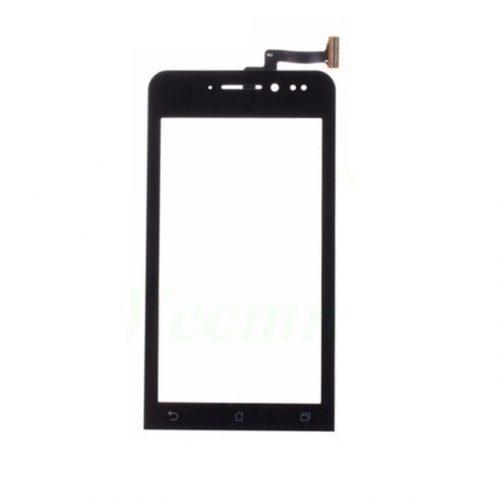 Dotykové sklo Asus Zenfone 4