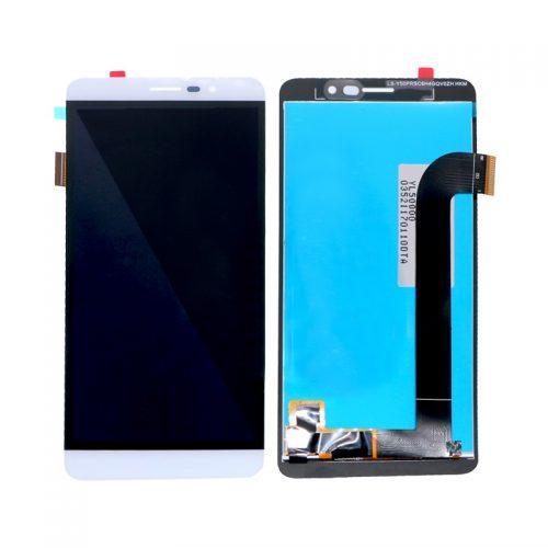 Coolpad Porto E570 lcd displej + dotykové sklo