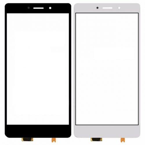 Dotykové sklo Huawei Honor 6x