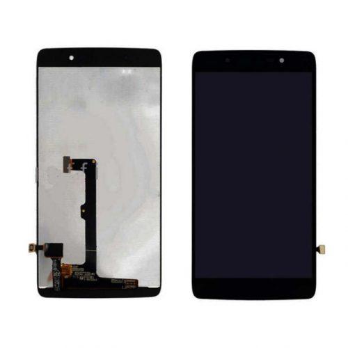 BlackBerry DTEK50 lcd displej + dotykové sklo