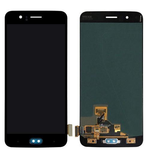 OnePlus 5 lcd displej s dotykovým sklom