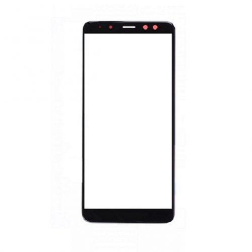 Dotykové sklo Samsung Galaxy A8 2018
