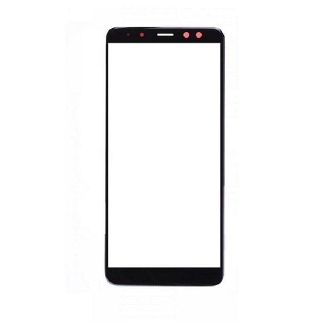 02276ff26 Dotykové sklo Samsung Galaxy A8 2018 - LacnyDisplej.sk