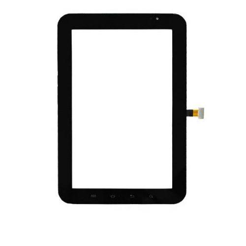 Dotykové sklo SAMSUNG Galaxy Tab P1000