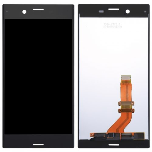 Sony Xperia XZs lcd displej + dotykové sklo