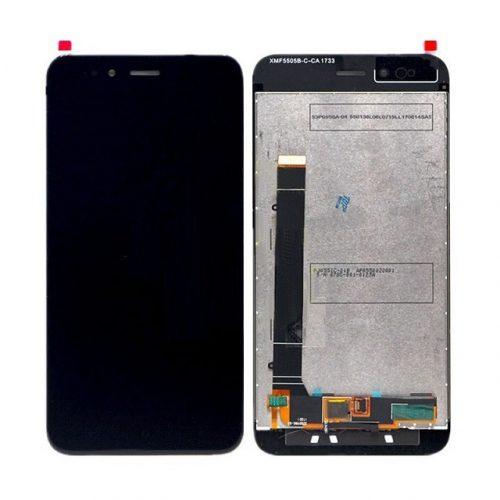 Xiaomi Mi A1 lcd displej + dotykové sklo