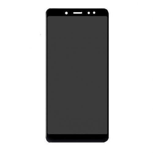 Xiaomi Redmi Note 5 PRO lcd displej + dotykové sklo
