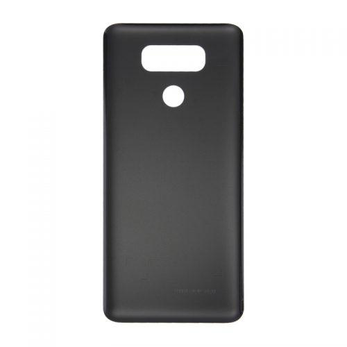 Zadný batériový kryt LG G6