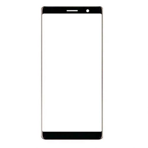 Dotykové sklo Nokia 7