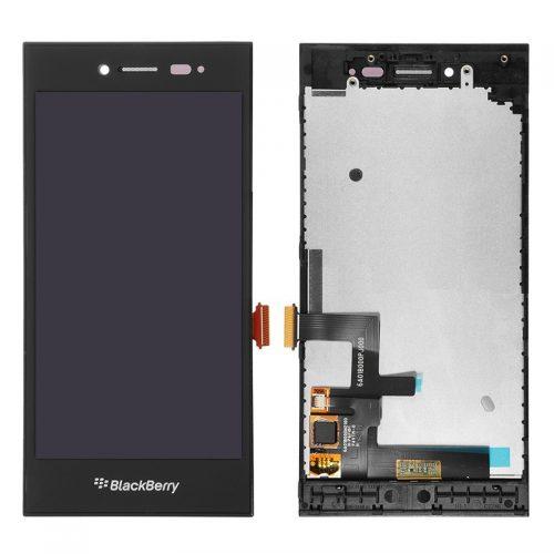 BlackBerry leap lcd displej + dotykové sklo