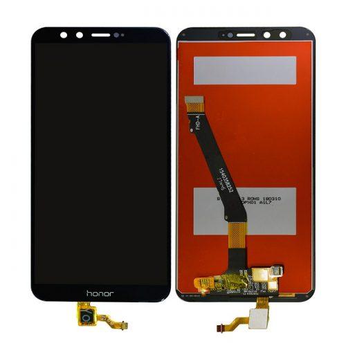 Huawei Honor 9 lite lcd displej + dotykové sklo