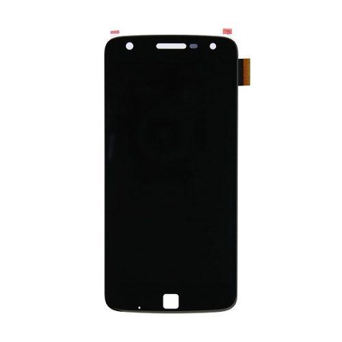 Motorola Moto Zplay lcd displej + dotykové sklo