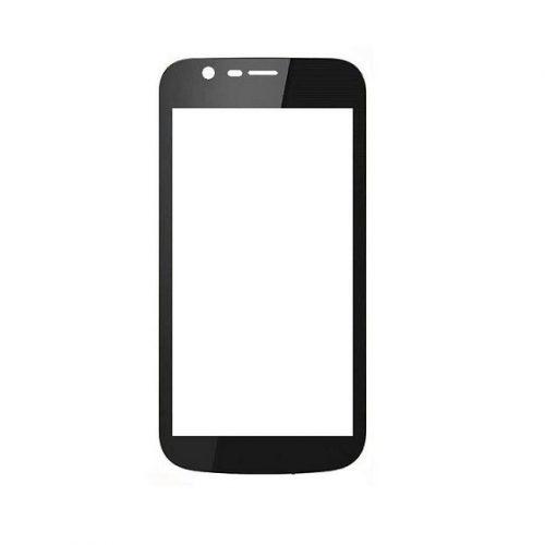 dotykové sklo Nokia 1