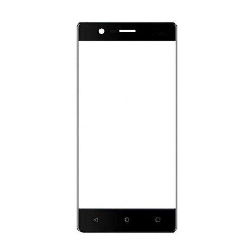 Dotykové sklo Nokia 3