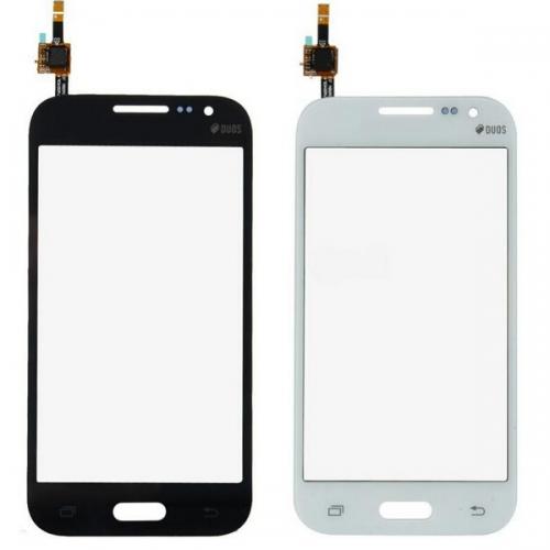 Dotykové sklo Samsung Galaxy Core Prime