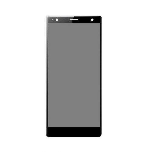 Sony Xperia XZ2 lcd displej s dotykovým sklom