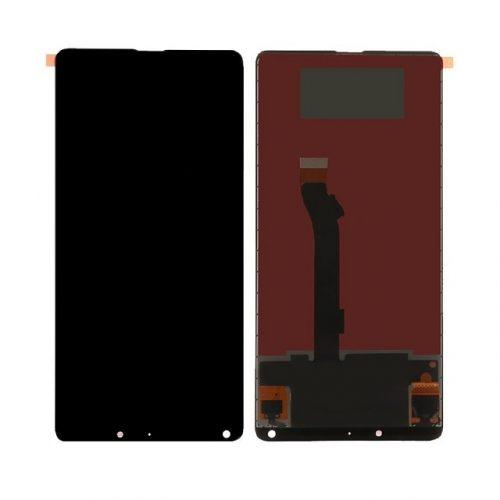 Xiaomi Mi Mix 2 lcd displej + dotykové sklo